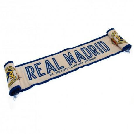 Šála Real Madrid FC (typ WT)
