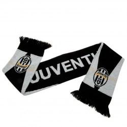 Šála Juventus Turín FC (typ OP)