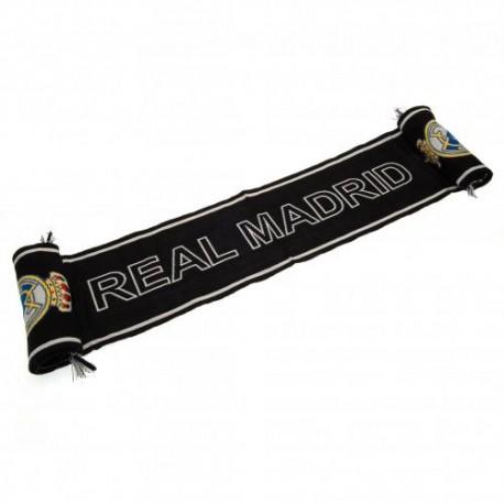 Šála Real Madrid FC (typ BK)
