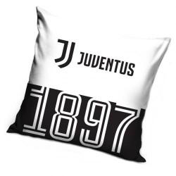 Polštářek Juventus Turín FC (typ HZ)