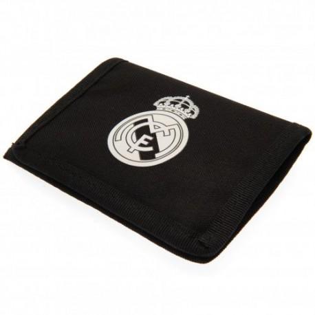 Peněženka Real Madrid FC (typ BK)