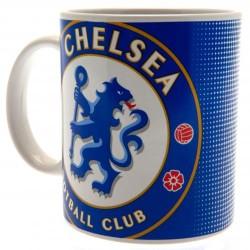 Hrnek Chelsea FC (typ HT)
