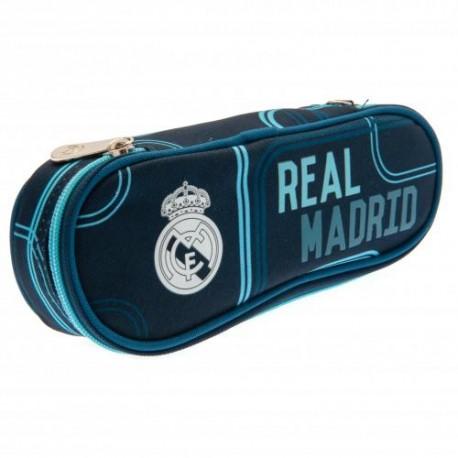 Penál Real Madrid FC (typ 17)