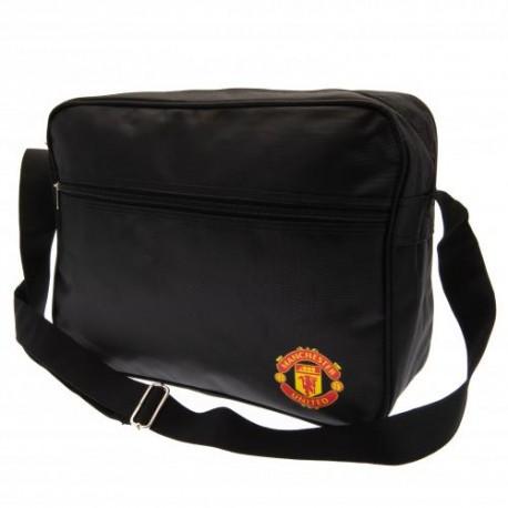 Taška přes rameno Manchester United FC (typ 18)