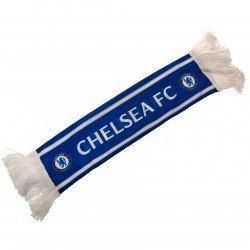 Minišála do auta Chelsea FC (typ 18)