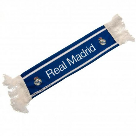 Minišála do auta Real Madrid FC (typ 18)