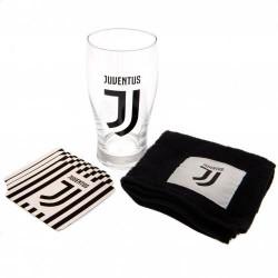 Pivní set Juventus Turín FC (typ 19)