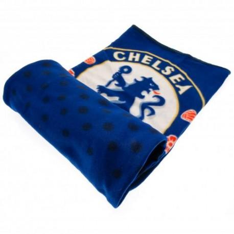 Fleecová deka Chelsea FC (typ FD)