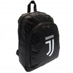 Batoh Juventus Turín FC (typ FD)
