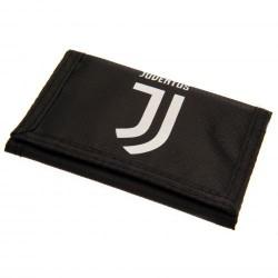 Peněženka Juventus Turín FC (typ 19)