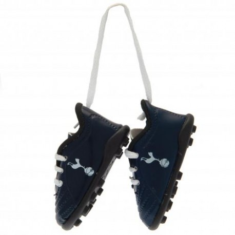 Minikopačky k zavěšení Tottenham Hotspur FC (typ 19)