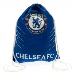 Pytlík Chelsea FC (typ SP)