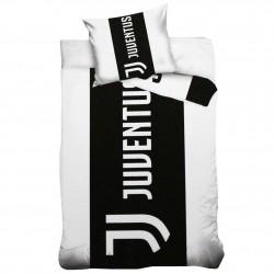Povlečení Juventus Turín FC (typ STT)