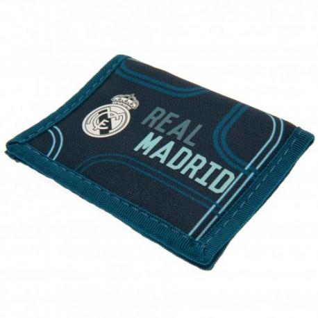 Peněženka Real Madrid FC (typ BL)
