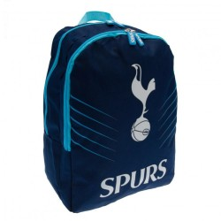 Batoh Tottenham Hotspur FC (typ SP)