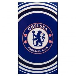 Osuška Chelsea FC (typ PL)
