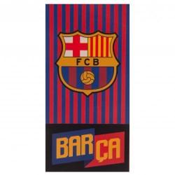 Osuška Barcelona FC (typ BC)
