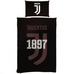 Povlečení Juventus Turín FC (typ 19)