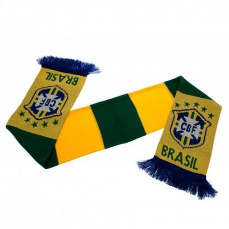 Šála Brasil