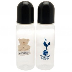 Dětská lahvička Tottenham Hotspur FC sada 2 ks (typ 18)