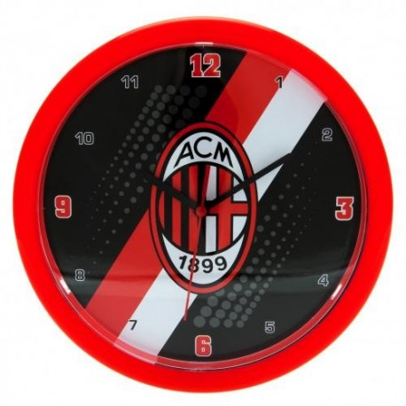 Hodiny AC Milán (typ ST)