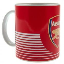 Hrnek Arsenal FC (typ LN)