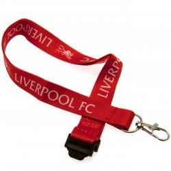 Šňůrka na krk Liverpool FC (typ 19)