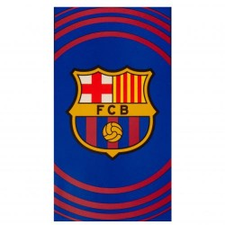 Osuška Barcelona FC (typ PL)