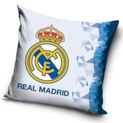 Polštářek Real Madrid FC (typ CR)