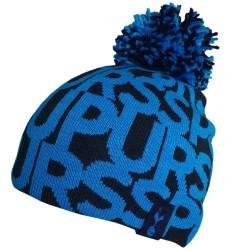 Zimní čepice Tottenham Hotspur FC dětská (typ 19)