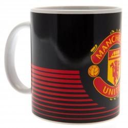 Hrnek Manchester United FC (typ LN)