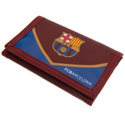 Peněženka Barcelona FC (typ SW)