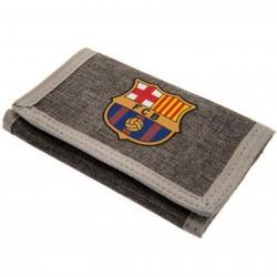 Peněženka Barcelona FC (typ GR)