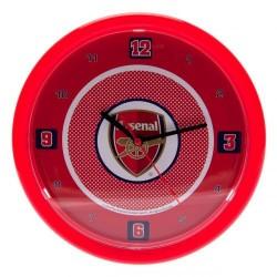 Hodiny Arsenal FC (typ BE)