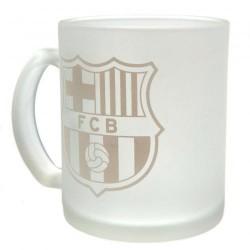 Hrnek Barcelona FC (typ FR)