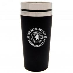 Cestovní termohrnek Chelsea FC (typ EM)