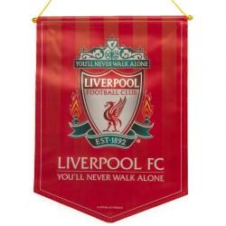 Vlaječka Liverpool FC velká (typ CR)