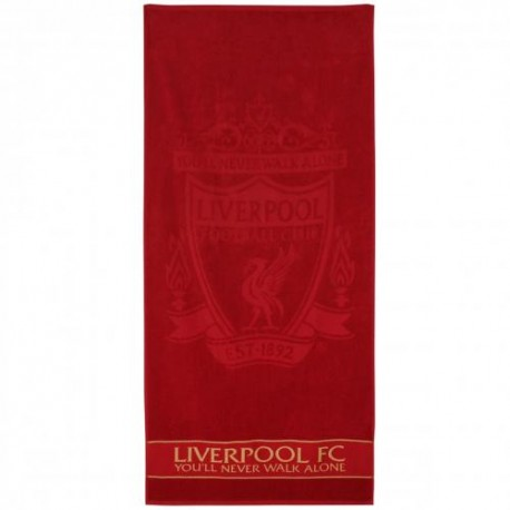 Osuška Liverpool FC (typ EM)