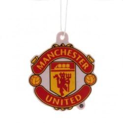 Osvěžovač vzduchu Manchester United FC