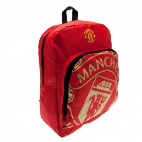 Batoh Manchester United FC (typ FP)