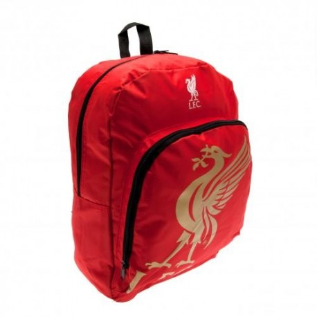 Batoh Liverpool FC (typ FP)