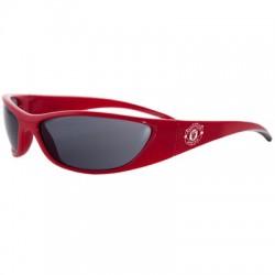 Sluneční brýle Manchester United FC Wrap