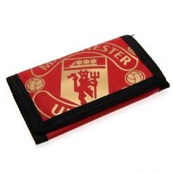 Peněženka Manchester United FC (typ FP)