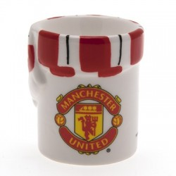 Stojánek na vajíčko Manchester United FC (typ SC)