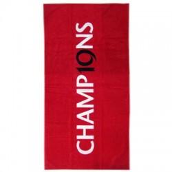 Osuška 19x Champions Manchester United FC