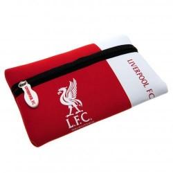 Penál obdélník Liverpool FC (typ WM)
