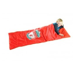 Spací pytel Liverpool FC