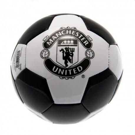 Fotbalový míč Manchester United FC (typ AT)