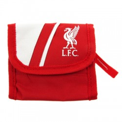 Peněženka Liverpool FC (typ MT)