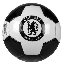 Fotbalový míč Chelsea FC AT